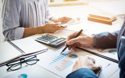 Aspetti fiscali del noleggio a lungo termine per Amministratore