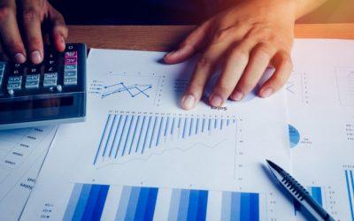 Aspetti Fiscali del Noleggio a Lungo Termine per Impresa