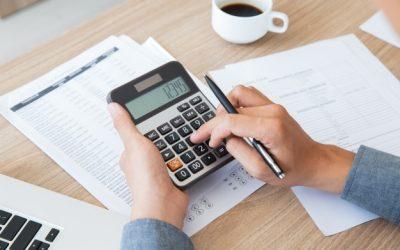 Aspetti Fiscali del Noleggio a Lungo Termine per Lavoratori Autonomi