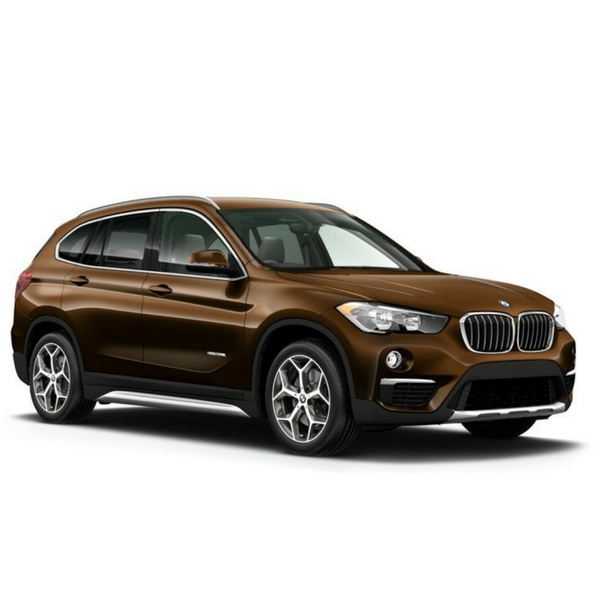 bmw x1 sdrive 16d business sport utility vehicle 5 porte noleggio auto treviglio. Black Bedroom Furniture Sets. Home Design Ideas