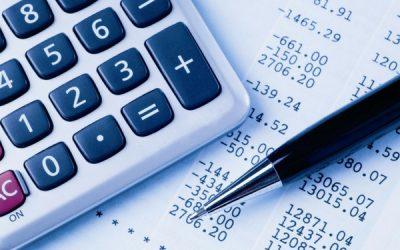 Deducibilità e Detraibilità IVA