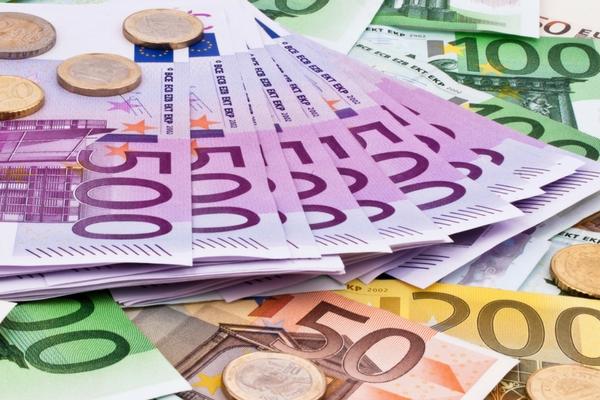 Noleggio a lungo termine: nel 2018 confermati i vantaggi fiscali